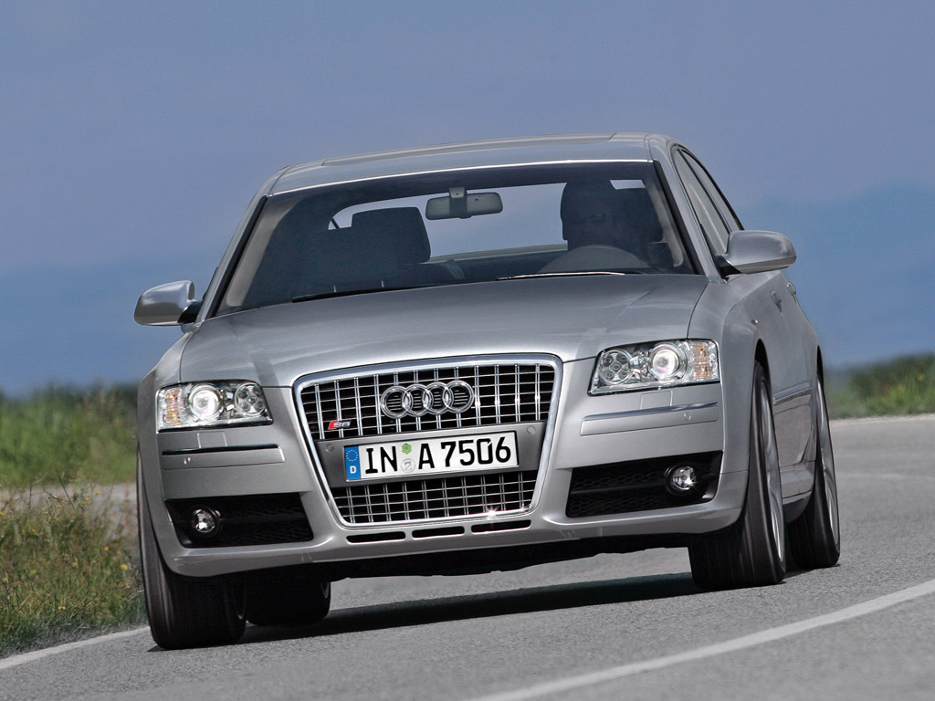 Index Of Carsmakesaaudia - Who makes audi cars