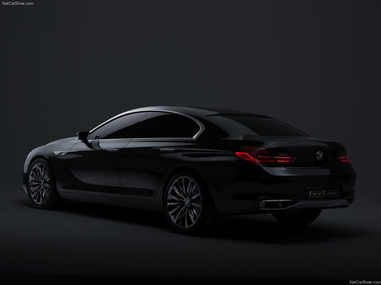Index of /cars/makes/b/bmw/6-series
