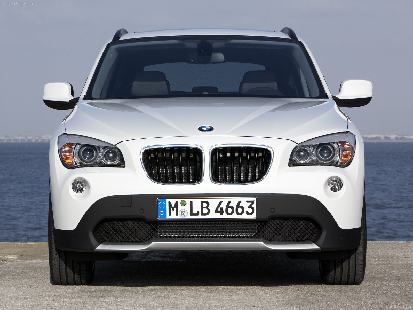 Bmw Cars Price Bmw Cars Price Please Wait