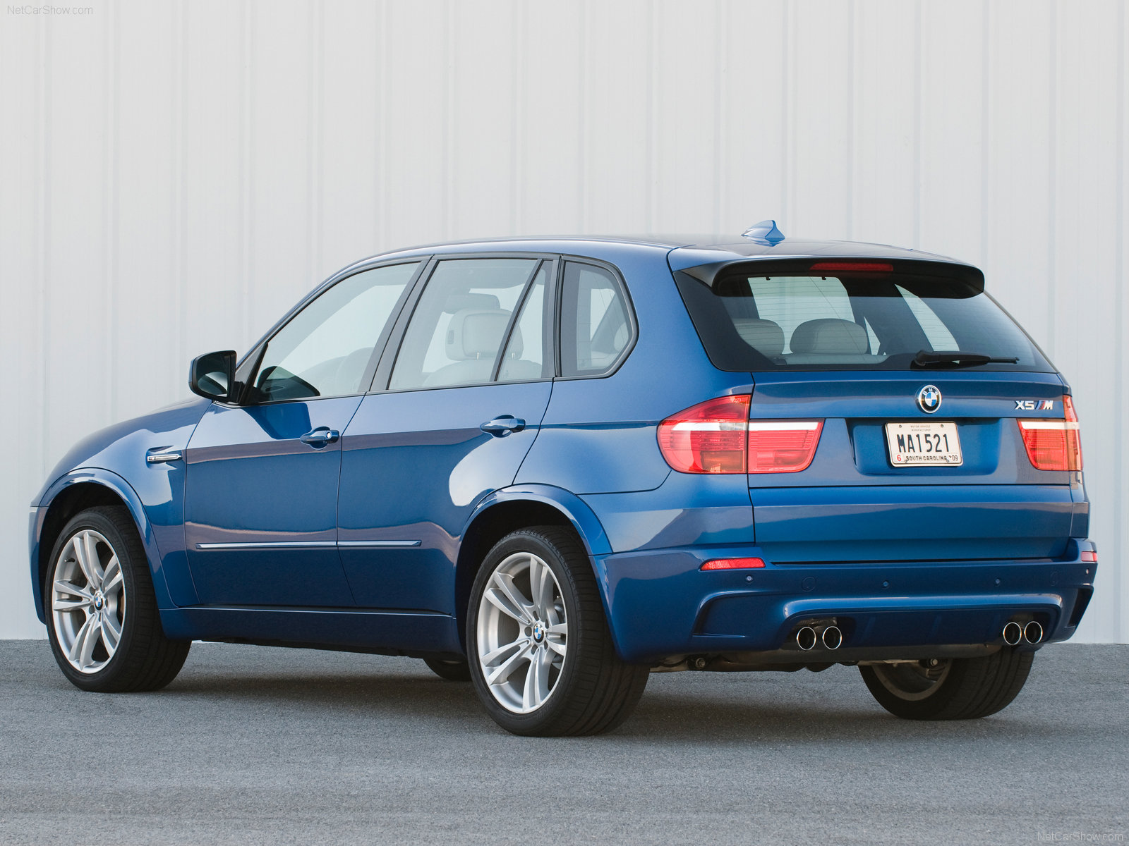 Index of /cars/makes/b/bmw/x5
